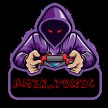 AmIr_ToXic